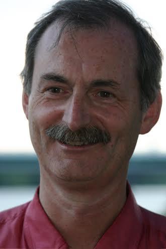 Dr. Leo Spindelberger